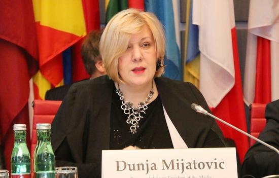 La comisaría europea de Derechos Humanos advierte a España que no puede privar del derecho al voto a las personas con discapacidad